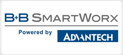 B+B SmartWorx - Industrial Networking Solutions