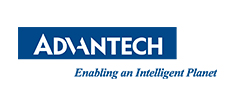 bb-Advantech