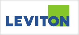 structured cabling systems - leviton