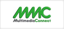 multimedia connect - Structured Cabling