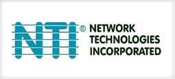 NTI-Network Technology Incorporated