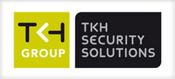 TKH Group - Security Solutions