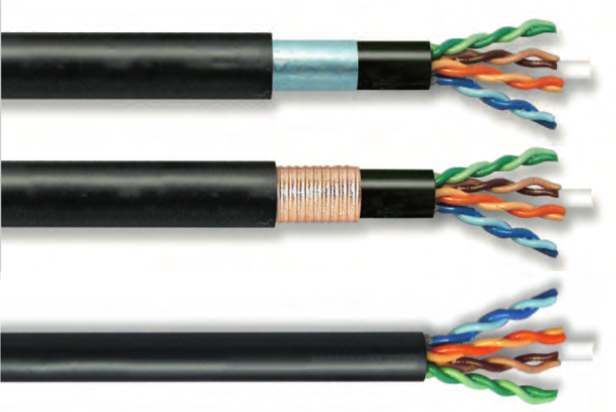 ospcable