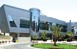 Zayed University - UAE