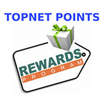 topnet-points