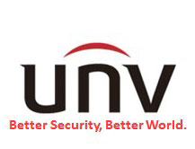 UNV appoints Topnet as Distributor in UAE | Topnet