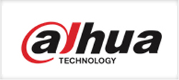 security solution - Dahua Technology