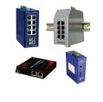 Network & Datacom