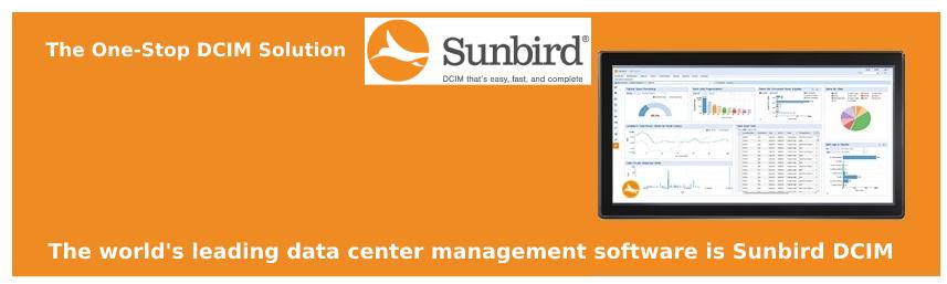 Sunbird DCIM banner_topnet