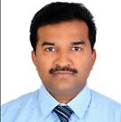 RajeshC