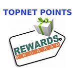 topnet-points