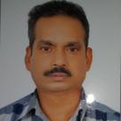 Chandiran